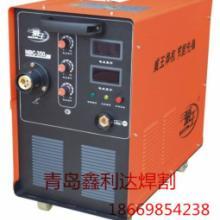 供应节能二保焊机,节能二保焊机耐用