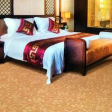 供应开绒提花地毯花色奢华价格便宜