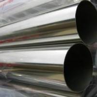 供应304不锈钢厚薄壁管不锈钢管