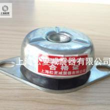 供应橡胶减震器发电机组减振,引擎系统减震JNH633008W