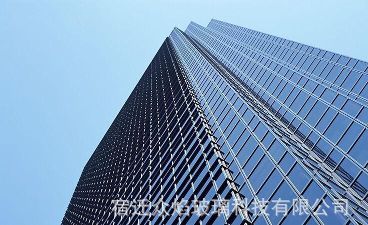 如何选购特种玻璃——实惠的特种玻特种玻璃塔