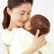 南京市溧水县石湫镇找母婴护理图片