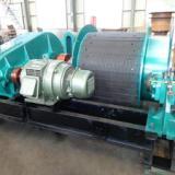 供应整体式1米2卷扬机矿用绞车生产厂家