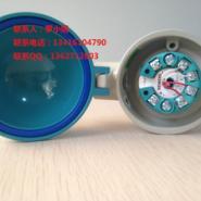供应热电阻温度传感器7NG3211-0AN00