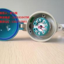 欧控机电TH100温度变送器图片