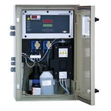 供应化学需氧量COD分析仪Stamolys CA71COD