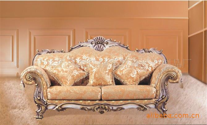 供应用于沙发架生产的郑州ktv树脂沙发架 郑州ktv欧式玻璃钢实木沙发外架 郑州ktv欧式玻璃钢实木茶几专业生产商家