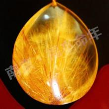 供应本命年加盟-钛铜晶