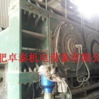 供应压力表AB31-13/100价格辊压机压力表AB31-13/100-25BAR/MPA