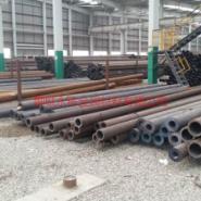 黄石无缝钢管厂图片