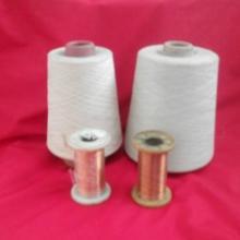 纺织用铜丝供应商