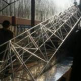 供应用于的贵州大桥防雷工程