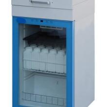 供应 青岛宜兰工业废水自动水质采样器图片