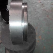 供应用于化工的钛材