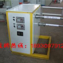 PVC吹膜机 型材保护膜吹膜机哦
