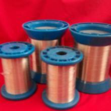 不锈钢金属丝供应商