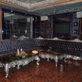 供应用于沙发外架生产的郑州欧式沙发外架厂家 欧式沙发架 欧式沙发外架 欧式沙发外架供应商 欧式沙发架价格