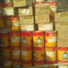 供应用于回收木器涂料的回收木器涂料;回收木器油漆