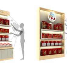 供应湖北食品企业标识设计vi设计简米更专业批发