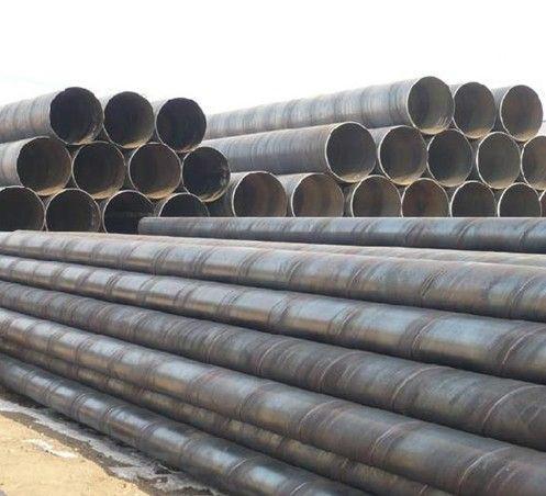 供应钢套钢保温钢管
