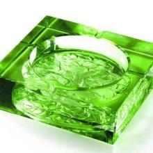 供应水晶工艺品代理加盟  昆山水晶工艺品代理加盟
