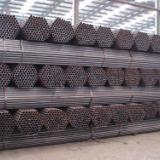 供应云南架子管钢材批发价格183.8711.1775