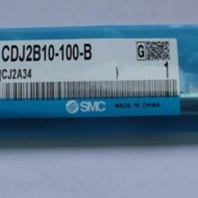 供应CDJ2B10-105-B气缸smc气缸电磁阀