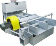 供应二手造纸设备可以进口报关手续