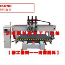 供应北京橱柜门生产设备,橱柜门加工中心,真空覆膜机,数控开料机批发