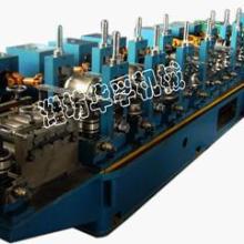 供应高频焊管机组焊管机组潍坊焊管机组厂家山东焊管设备供应商焊管机组价格焊管设备哪家好批发