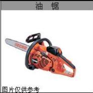 供应共立园林机械油锯高枝锯零售/广州共立园林机械专用油锯零售