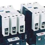 供应西门子3TF系列交流接触器,西门子3TF系列交流接触器上海经销商