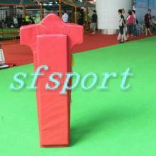 供应十字形橄榄球撞包