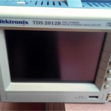 供应器泰克TDS2012B数字存储示波器