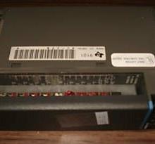 出售MODICON工控系统及装备图片