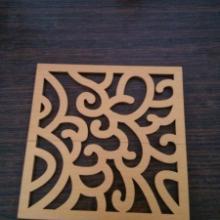 供应木板雕刻切割加工/木板激光雕刻切割加工厂/竹木制品激光雕刻切割加工