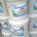 供应用于地下室防水的渗透结晶防水涂料施工技术/承德厂家供应