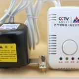供应燃气探测器永康燃气报警器-可燃气体报警器