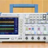 供应美国泰克TPS2024数字示波器