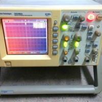 供应安捷伦DSO3062A数字示波器