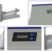 供应用于的南昊阅卷机厂家直销光标阅读机免驱链接云ARM主板新升级换代产品批发