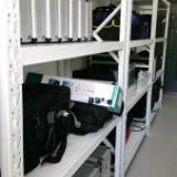 供应实验室货架/实验室货架厂家价格