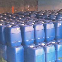 供应灰色磷化剂黑色磷化剂锌系磷化剂
