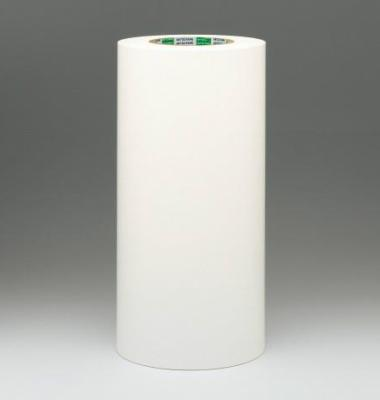 日东保护膜SPV-202图片/日东保护膜SPV-202样板图 (1)