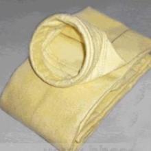 除尘滤袋制造商 河北除尘滤袋制造商 布袋除尘器设计制造安装批发