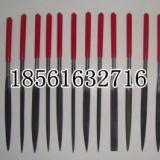 供应用于打磨磨具去毛刺的青岛金刚石锉刀、什锦锉刀、锉刀
