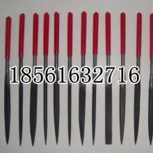 供应用于打磨磨具去毛刺的青岛金刚石锉刀、什锦锉刀、锉刀批发