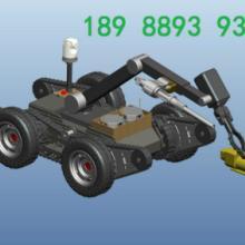 供应排爆机器人厂家,排爆机器人价格