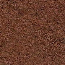 供应氧化铁棕 氧化铁棕价格