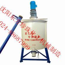 供应质感漆设备 真石漆设备 腻子膏设备 拉毛漆设备 真石漆质感漆搅拌机